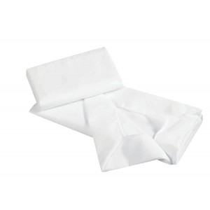 "Fitted Sheet for -3/4"" Thick Economy Rest Mat"