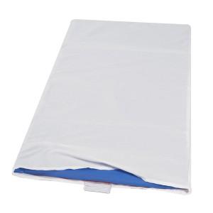 """24"""" x 52"""" Pillow Case Sheet"""