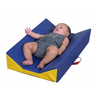 Baby Changer - Primary