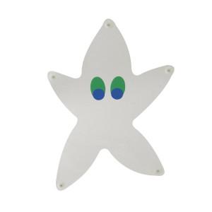 Sea Me Star Fish