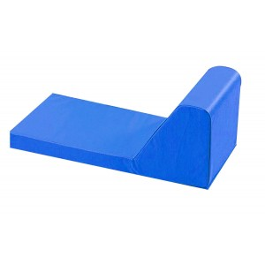 Lounger - Blue