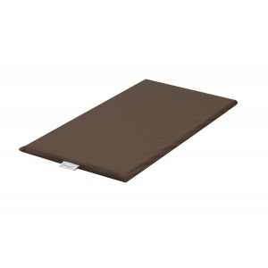 Woodland Rest Mat - Walnut
