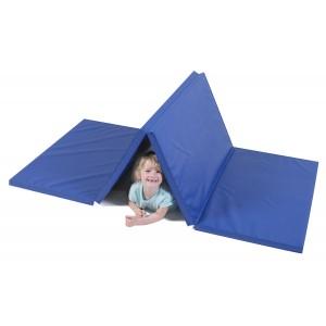 Preschool Fold-A-Mat