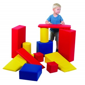 Builder Blocks