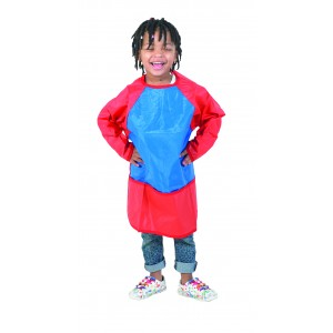 Medium Washable Smock