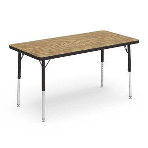 4000 Series - Activity Tables