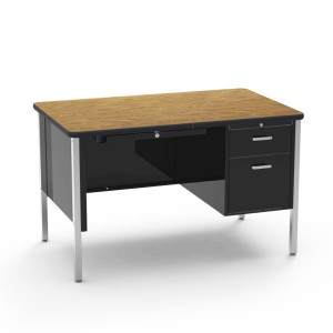 540 Series - Teacher Desks