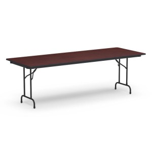 6000 Series Folding Tables