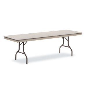 Core-A-Gator® Series Folding Tables