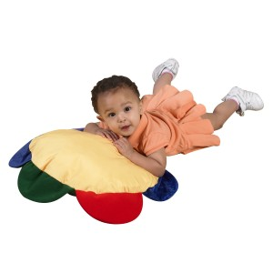 Sensory Pillow - Primary