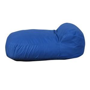 Pod Pillow - Blue