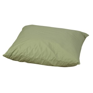 "27"" Cozy Floor Pillow - Fern Green"