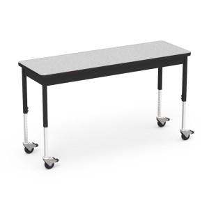 6800 Series - Multi-Purpose Tables