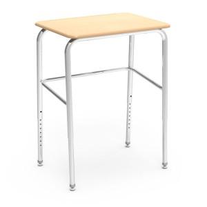 "72 Series - Student Desks (18"" X 24"" Top)"