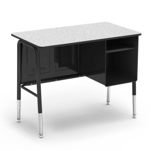 765 Series - Student Desks