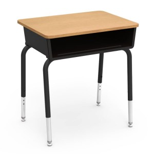 "785 Series - Student Desks (18"" X 24"" Top)"