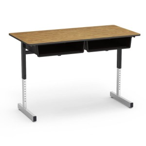 871 Series - Student Desks