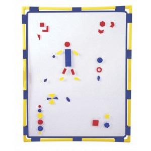 Big Screen PlayPanel® - Transparent