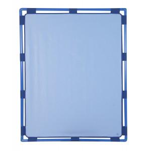 Big Screen PlayPanel - Sky Blue