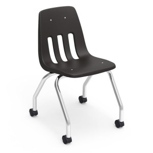 9000 Series - Mobile Task Chairs