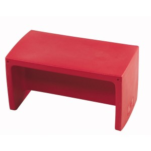 Adapta-Bench® - Red