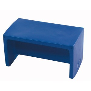 Adapta-Bench® - Blue