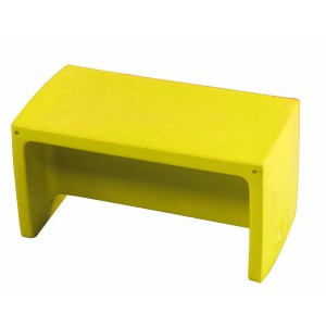 Adapta-Bench® - Yellow