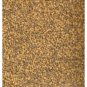 Sand Kidfetti® Play Pellets