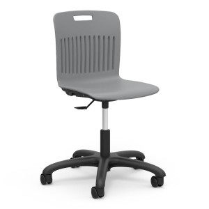 Analogy™ Series - Mobile Task Chairs