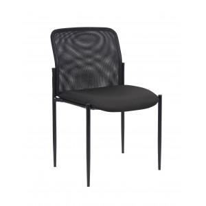 Mesh Guest Chair