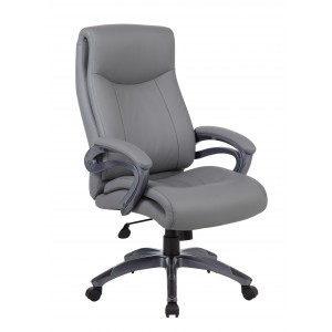 Double Layer Executive Chair