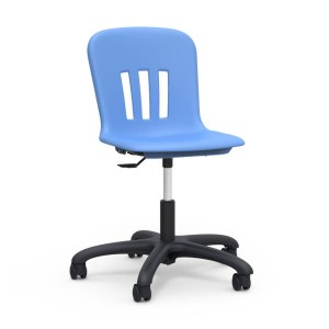 Metaphor® Series - Mobile Task Chairs