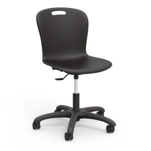 Sage™ Series - Mobile Task Chairs