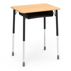 Zuma® Series - Student Desks