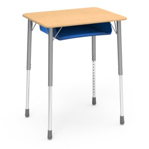Zuma® Series - Student Desks