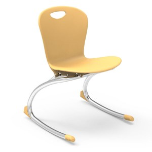 Zuma® Series - Rocking Chairs
