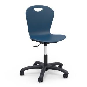 Zuma® Series - Mobile Task Chairs