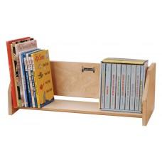 Jonti-Craft® Book Holder Display