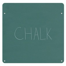 Jonti-Craft® Chalkboard Easel Primary Panel