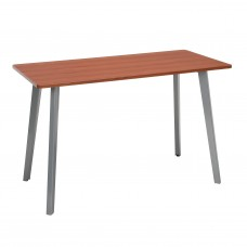 """OFM Core Collection 48""""Computer Desk, in Cherry (1048-SLV-CHY)"""