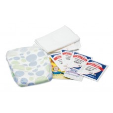 Diaper kits for diaper vendors - N/A - N/A