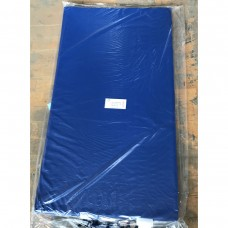 """Replacement Changing Pad for WB0648 - 42"""" x 23"""" x 1"""""""