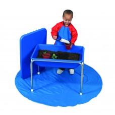 Small Sensory Table and Lid Set