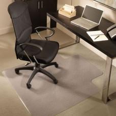 45x53 Lip 25x12 Med Pile Carpet Crystal Edge
