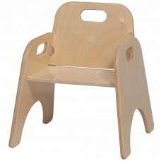 """9"""" Toddler Chair"""