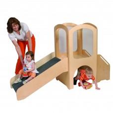 Toddler Loft Set