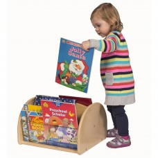Toddler Book Center