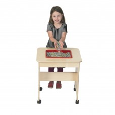 Sensory Table - Rectangular