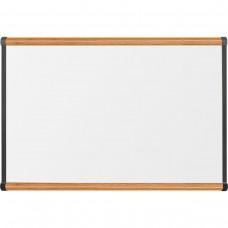 Origin Board Medium Oak Trim 2X3