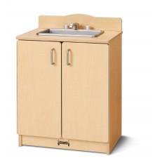 MapleWave® Culinary Creations Kitchen Sink